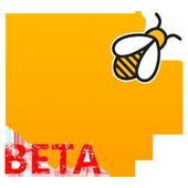 HoneyKomb (Unreleased) icon