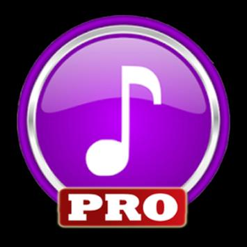 Simple Mp3+Downloader for Android - APK Download
