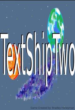 Text Ship 2 apk screenshot
