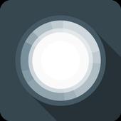 Flashlight - Nextlight icon
