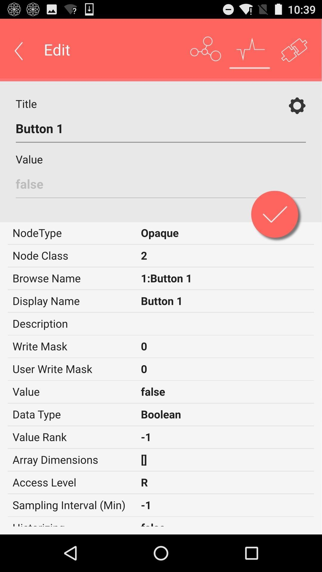 Matrikon OPC Visor (Unreleased) for Android - APK Download