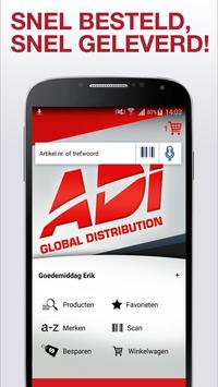 ADI NL screenshot 2