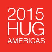 HPS HUG 2015 icon