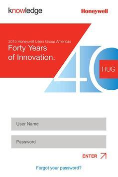 HPS HUG 2015 poster