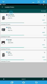 NETira Mobile ( NETira-MD) screenshot 5
