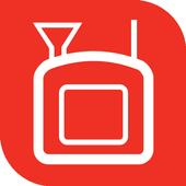 AreaRAE Pro icon