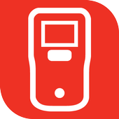 BWClip4 icon