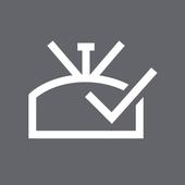 Refrigerant Selection Tool icon