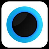 iXtool icon