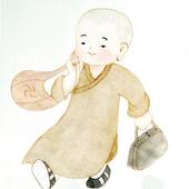 華嚴經淨行品 icon