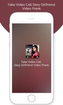 Mobile sexi video