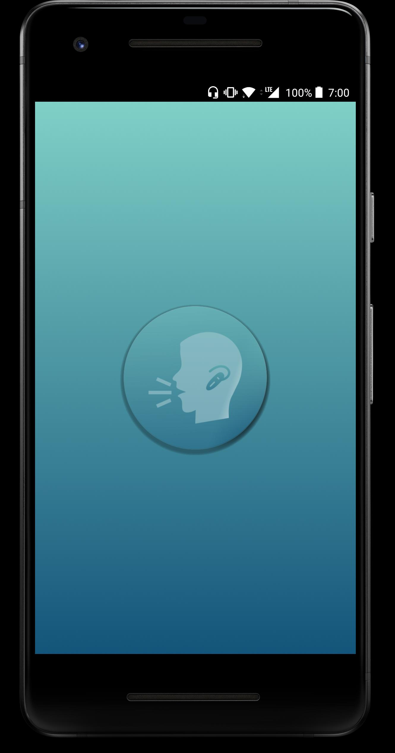 Stutter Help For Android Apk Download