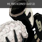 Honest Dan's 1337 (Unreleased) icon