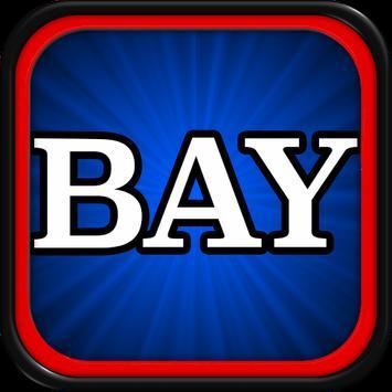 BayStreet Upscale Lounge apk screenshot