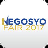 Negosyo Fair 2017 icon