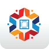 PSECE 2017 icon