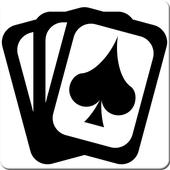 포커 페이스 : 진격의 바카라 icon