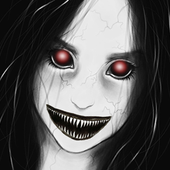Mariam Horror Game icon