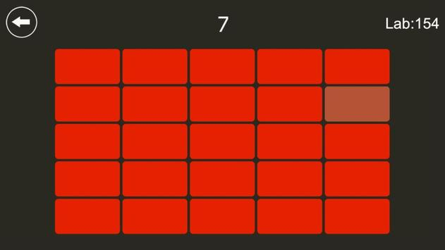 Only Color apk screenshot