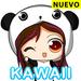 Imagenes Kawaii