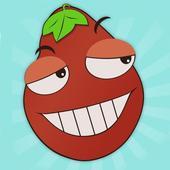 红薯阅读—电子书阅读器 icon
