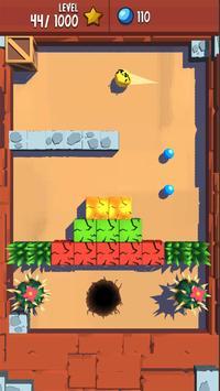 Juicy Bounces screenshot 3