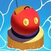 Download Download apk versi terbaru Bumper.io for Android.