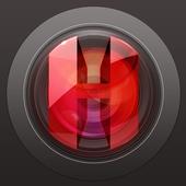 Hon View equIP HD icon