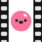 ACROSS THE FILM icon