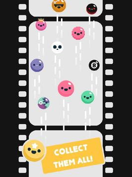 ACROSS THE FILM screenshot 14