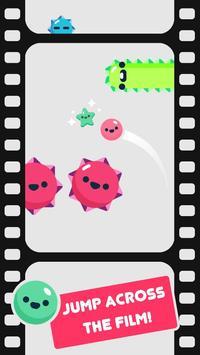 ACROSS THE FILM screenshot 1