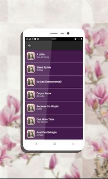 Lagu Terbaru Kpop Lengkap screenshot 2