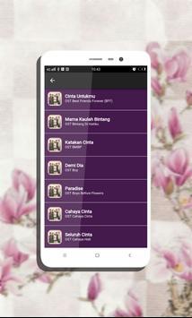 Lagu Terbaru Kpop Lengkap screenshot 5