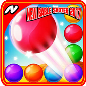 New Babble Shooter icon
