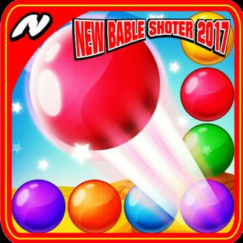 New Babble Shooter apk screenshot