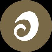Hospes Hotels icon