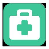 Hospital Info Plus icon