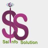 E-Learning Sai Infosolution icon