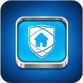 NOMAD ALARMS icon