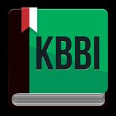 KBBI + Kamus Gaul + Singkatan icon