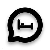 Hosty Influencer icon