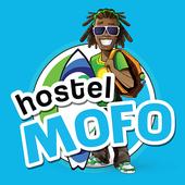 Hostelmofo icon