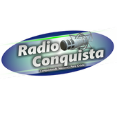 Radio Conquista icon