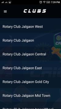 Rotary Box Cricket screenshot 4