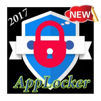 Advanced applocker protector 2017 poster