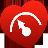 Love Meter icon
