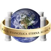 Rádio Eterna Aliança icon
