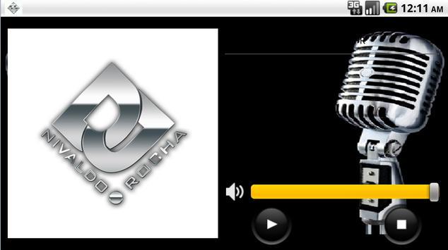Projeto Curto Circuito apk screenshot