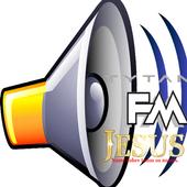 TYTAN FM icon
