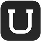 Uber Taxi Coupon Code & Free Ride icon